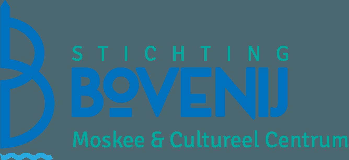 Stichting BovenIj